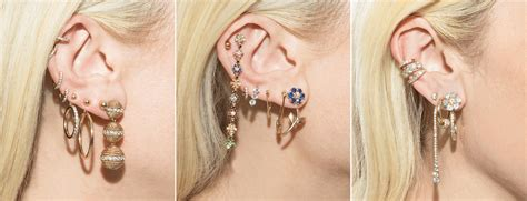 Cool Online Find: The Last Line Jewelry   Fashion Bomb ...