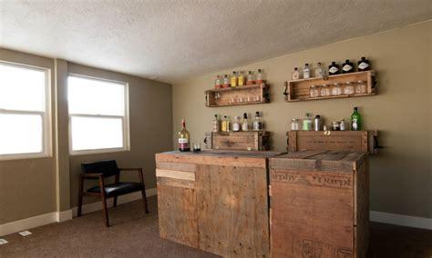 Coolest Diy Home Bar Ideas | Elly s DIY Blog