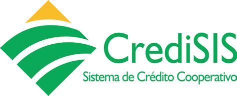 Cooperativa De Creditos Personales   stanopciona