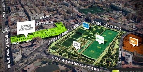 Cooperativa Pisos Madrid : fotos gratis