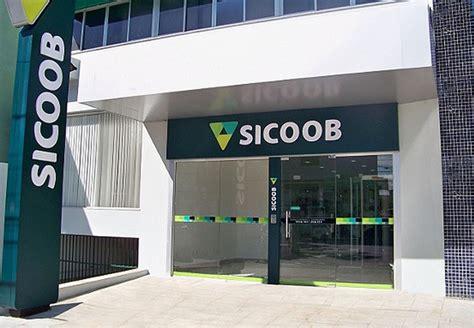 Cooperativas de crédito já são o 6º maior banco do país ...