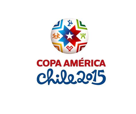 Copa América 2015 | Conmebol.com