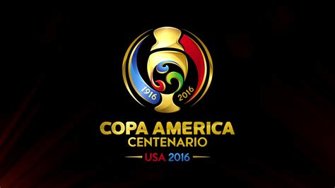 Copa America 2016 w USA!   PT Sport