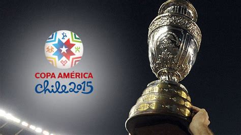 Copa America Action | Snookers