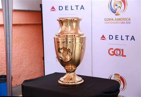 Copa América Centenario   Wikiwand