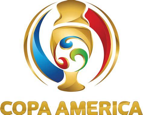 Copa América   Wikipedia, la enciclopedia libre
