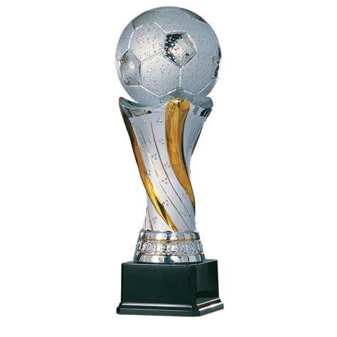 COPA CERÁMICA FUTBOL   TrofeoshoppingTorneos