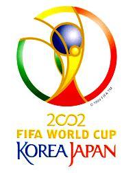 Copa del Món de Futbol de 2002 - Viquipèdia, l ...