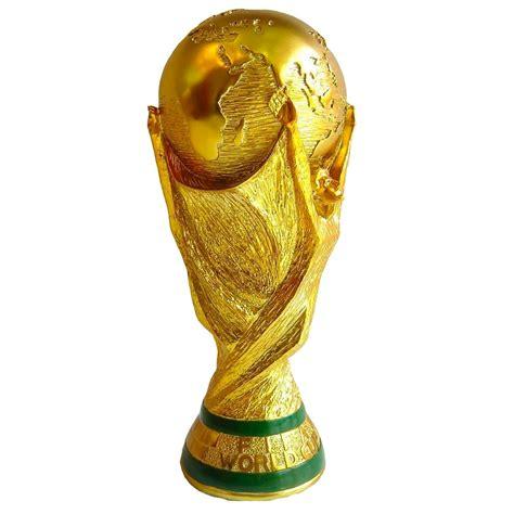 Copa del Mundo 1974   Marketing Fútbol Club