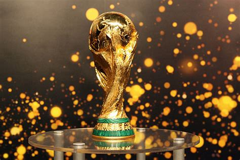 Copa del Mundo de la FIFA       Brasil 2014: ALEMANIA VS ...