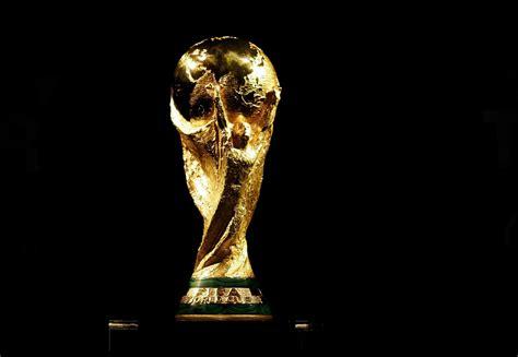 Copa del mundo   Fútbol 2x3 - Paro, toco y me voy