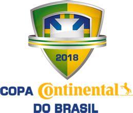 Copa do Brasil de Futebol de 2018 – Wikipédia, a ...