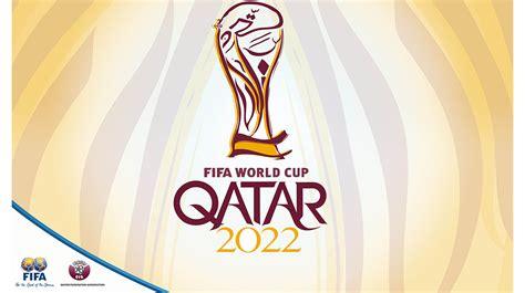 Copa do Mundo 2022: o próximo Mundial é no Qatar
