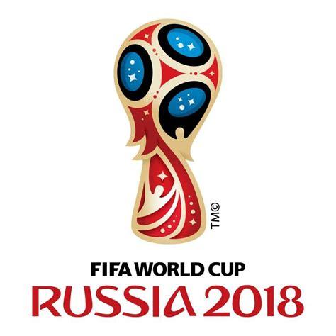 Copa do Mundo FIFA (@fifaworldcup_pt) | Twitter