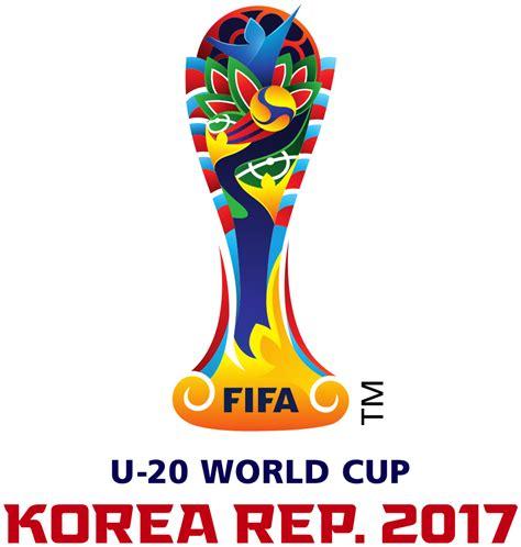 Copa do Mundo FIFA Sub-20 de 2017 – Wikipédia, a ...