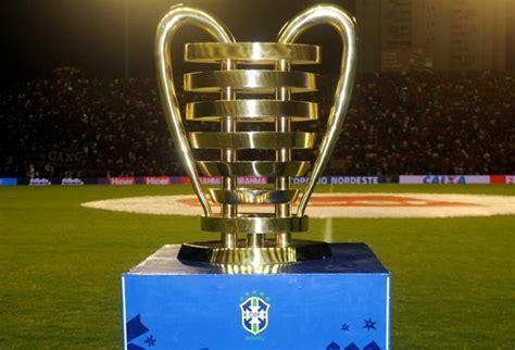 Copa do Nordeste: Clubes querem criação de Série A e B em 2018