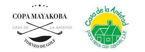 COPA MAYAKOBA · CASA LA AMISTAD – Live Mayakoba