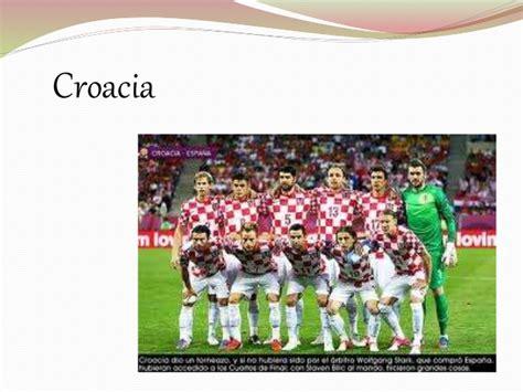 Copa mundial de futbol brasil 2014