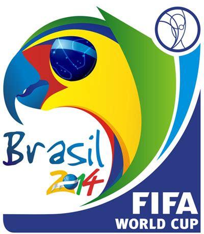 Copa Mundial de Fútbol Brasil 2014 - Taringa!