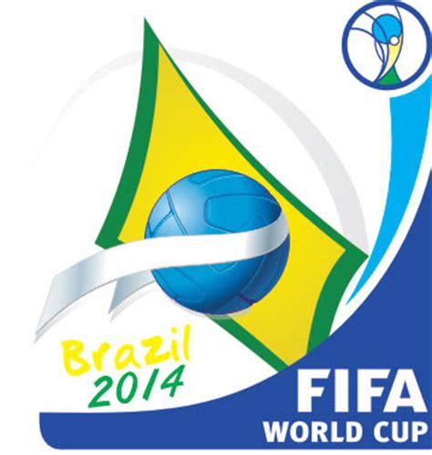 Copa Mundial de Fútbol de 2014 - Taringa!