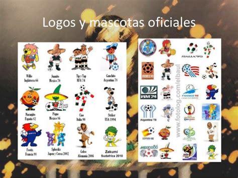 Copa mundial de futbol