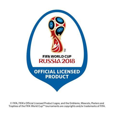 Copa Mundial De La Fifa Rusia 2018   30 Sobres + Album ...