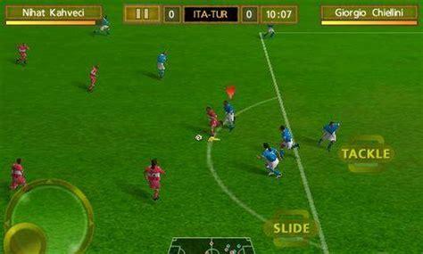 Copa Mundial de la FIFA Sudáfrica 2010, iPhone tampoco ...