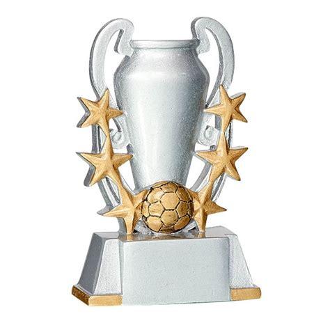 COPA PELOTA FUTBOL   TrofeoshoppingTorneos