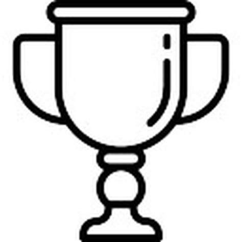 Copa Trofeo   Fotos y Vectores gratis