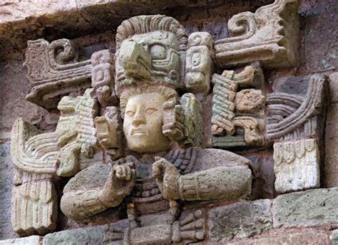 Copán | ancient city, Honduras | Britannica.com