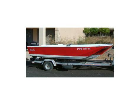 COPINO MORRUDA en CN S´Estanyol | Barcos a motor de ...