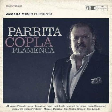 Copla y canción española Musica española Lola Flores ...