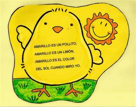 COPLAS Populares Cortas para NIÑOS | Saberimagenes.com