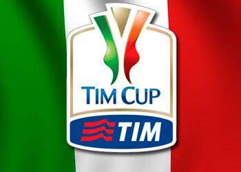 Coppa Italia Tickets 2018/19 Season | Football Ticket Net