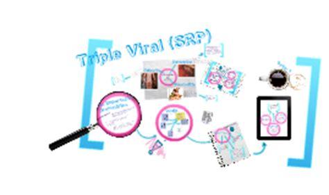 Copy of Copy of Vacuna SRP by alma vasquez on Prezi