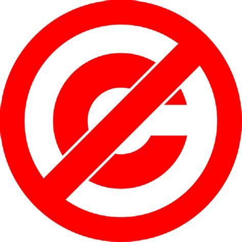COPYRIGHT FREE, NO COPYRIGHT, PUBLIC DOMAIN, SIGN   Public ...