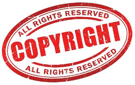 Copyright Law and Translation: what you need to know ...