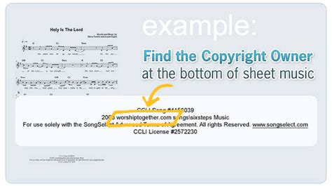 Copyright Owner