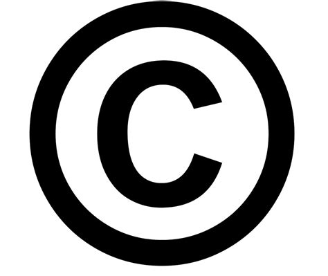 Copyright — Outline Artists