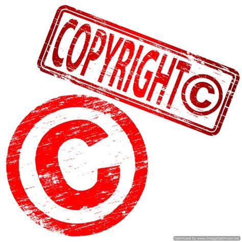 Copyright Symbol   Copyright   Laws.com