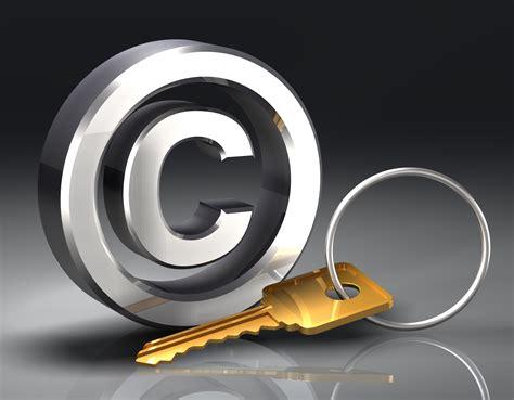 Copywright Infringement by Duplication   Blog   Social ...