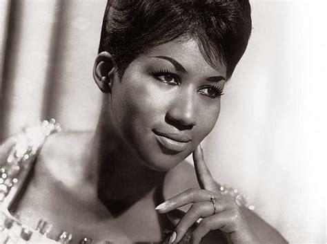 Corazón de Canción: Aretha Franklin   Respect  letra en ...