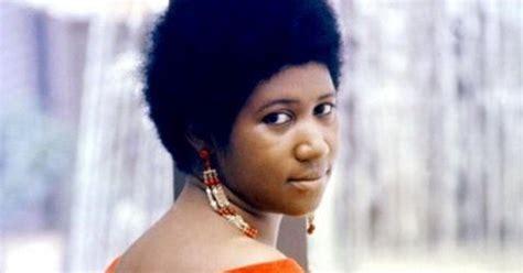 Corazón de Canción: Aretha Franklin - Think (letra en ...