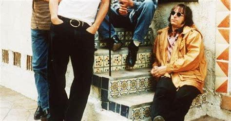 Corazón de Canción: R.E.M.   Everybody Hurts  letra en ...