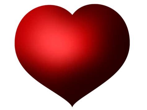 Corazones con fondo transparente   HEART   Imágenes de ...
