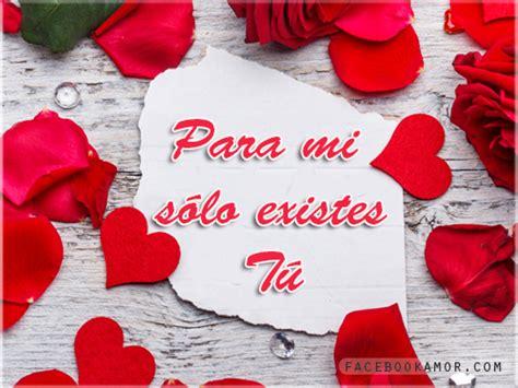 Corazones De Amor | www.pixshark.com - Images Galleries ...
