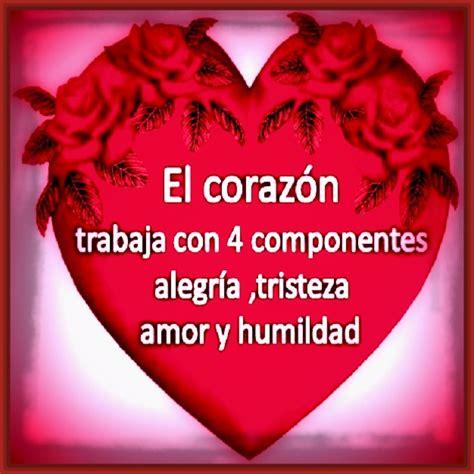 Corazones Imagenes Bonitas Ideales para Compartir | Fotos ...