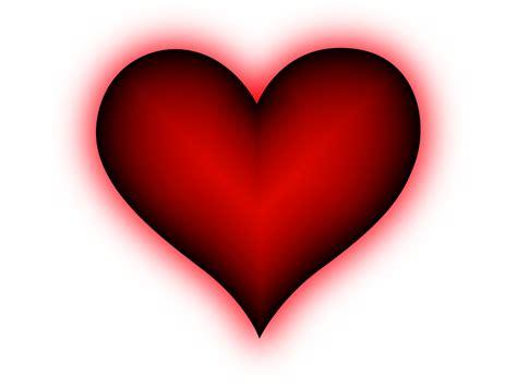 corazones,hearts,decoraciones san valentin