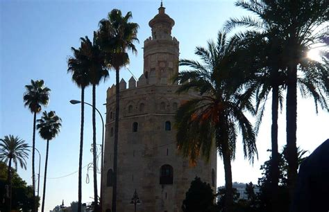Córdoba – Sevilla  Bus + AVE  – PaseosMadrid.com