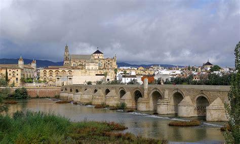 Córdoba, Spain   Wikipedia